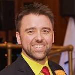 Jeremy Sawyer