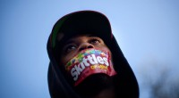 On February 26, 2012, 28-year-old George Zimmerman shot and killed an unarmed 17-year-old African American teenager who, after buying Skittles and iced tea at the local 7-Eleven, was on […]