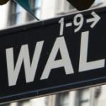 wall-street-sign-225x170
