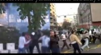 by Danya Al-Saleh and Mohammed Rafi Arefin. Danya Al-Saleh is an Anthropology Ph.D student at the Graduate Center, CUNY. Published July 27, 2013 in Jadaliyya. Taksim is Tahrir. Taksim is […]