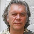 David-Brotherton