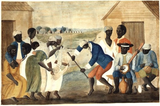 """Kwasi Konadu: """"By Her Grace – Slavery and Spirituality in the Making of Atlantic Africa"""""""
