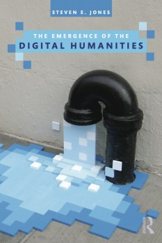 The Priest and the CEO: Towards A Prehistory of Humanities Computing