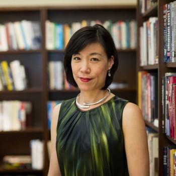 Naomi Murakawa, The Perils of Police Reform. Commentary by ARC Student Fellow Douaa Sheet