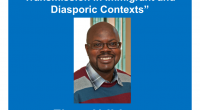 In his numerous publications, Finex Ndhlovu has critically examined the relationship between language and issues of multilingualism, identity formation, migration, politics, and policy/planning. At the heart of his recent work, […]